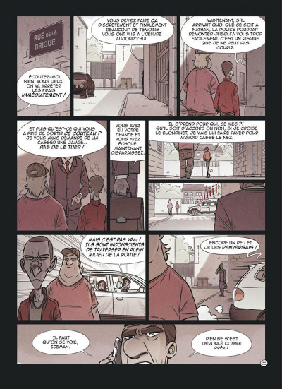 Page 4 Louca tome 6