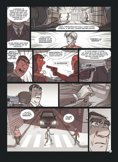 Page 6 Louca tome 6