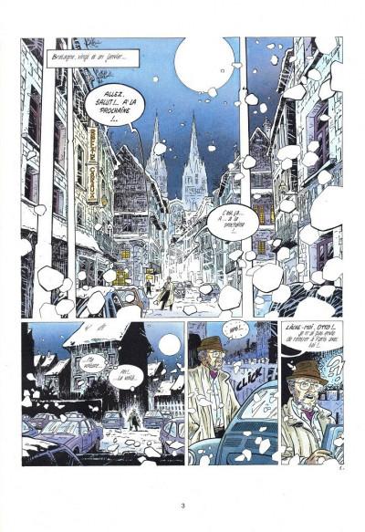 Page 3 Les fous de monk