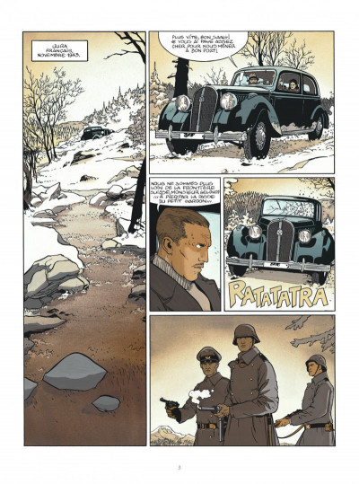 Page 3 IRS tome 2