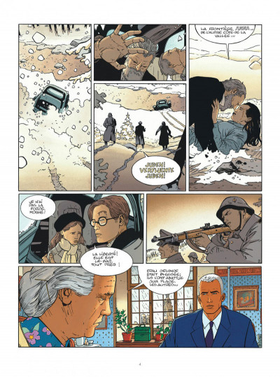 Page 4 IRS tome 2