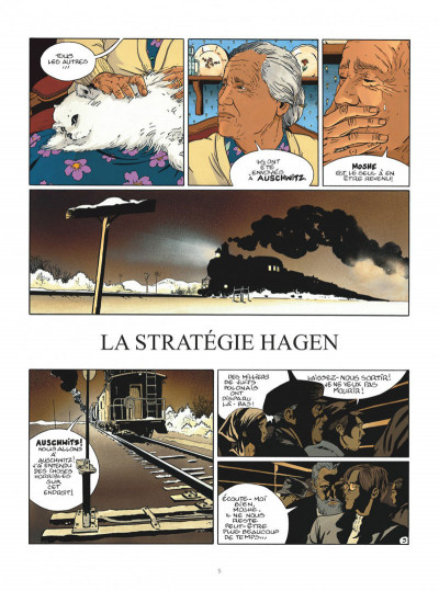 Page 5 IRS tome 2