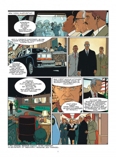 Page 8 IRS tome 2