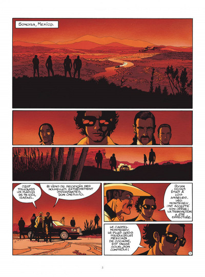 Page 3 IRS tome 4
