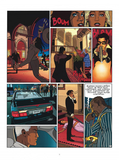 Page 6 IRS tome 4
