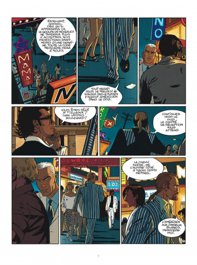 Page 7 IRS tome 4