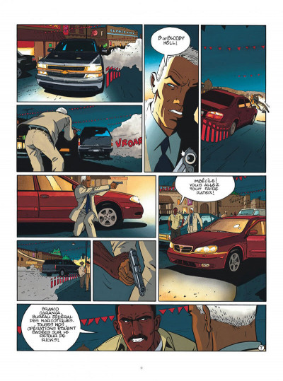 Page 9 IRS tome 4