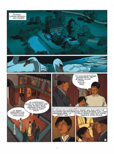 Page 3 IRS tome 5