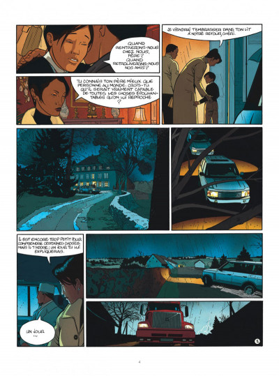 Page 4 IRS tome 5
