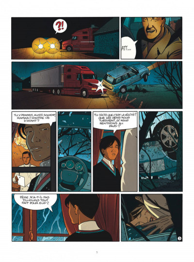 Page 5 IRS tome 5