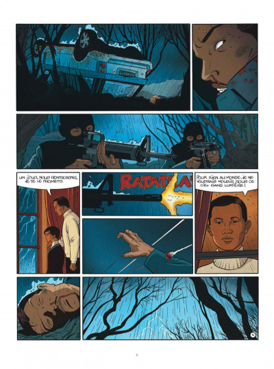 Page 6 IRS tome 5