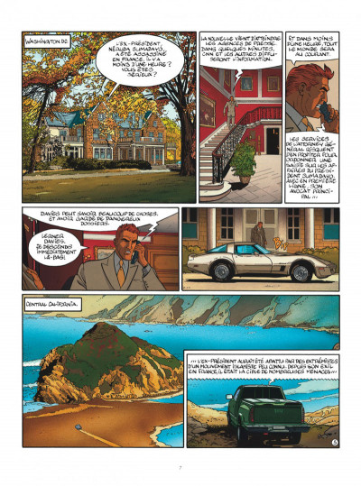 Page 7 IRS tome 5