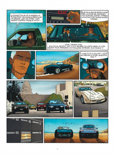 Page 8 IRS tome 5