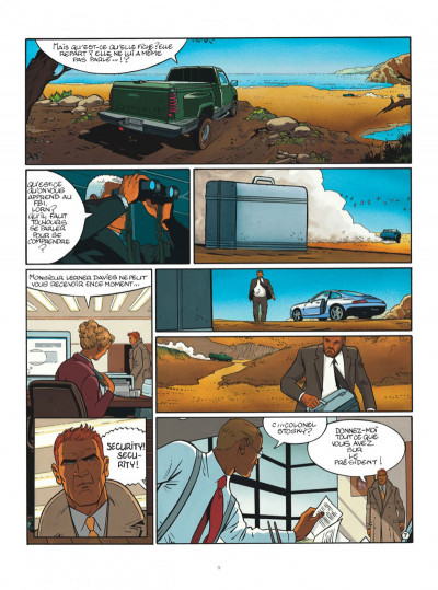 Page 9 IRS tome 5