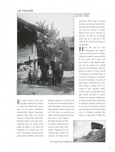 Page 5 la recherche de peter pan - intégrale tome 1 et tome 2