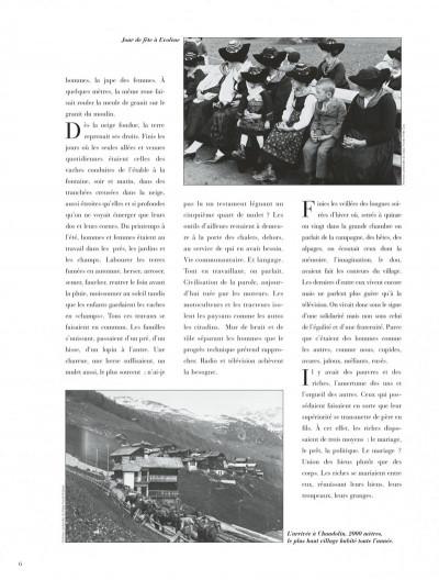 Page 6 la recherche de peter pan - intégrale tome 1 et tome 2