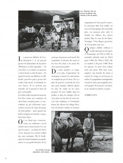 Page 8 la recherche de peter pan - intégrale tome 1 et tome 2