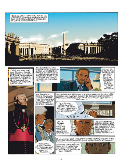 Page 1 IRS tome 10