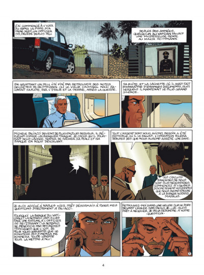 Page 2 IRS tome 10
