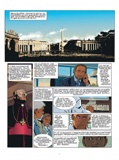 Page 3 IRS tome 10