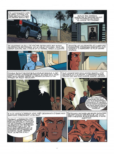 Page 4 IRS tome 10
