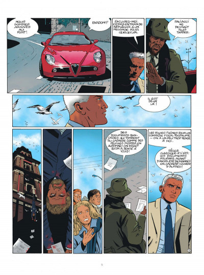 Page 5 IRS tome 10