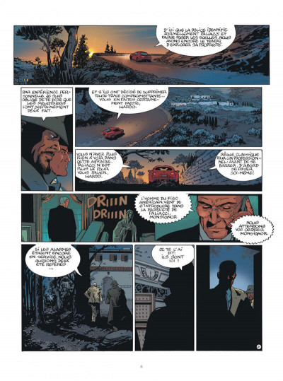 Page 6 IRS tome 10