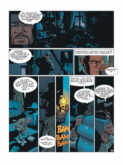 Page 7 IRS tome 10