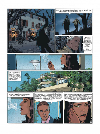 Page 9 IRS tome 10