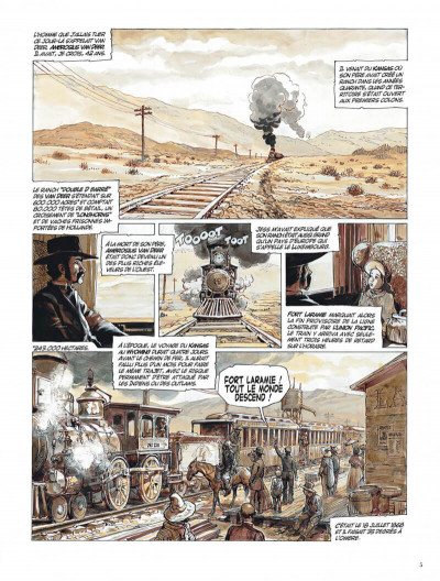 Page 5 western