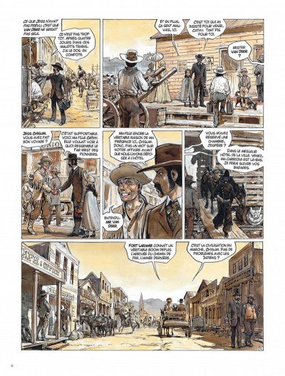 Page 6 western