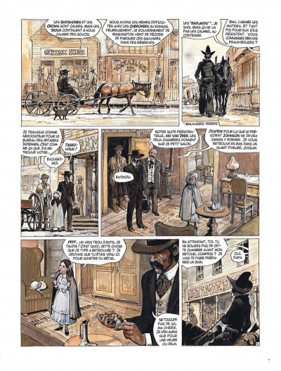 Page 7 western