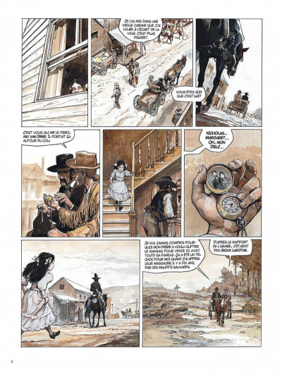Page 8 western