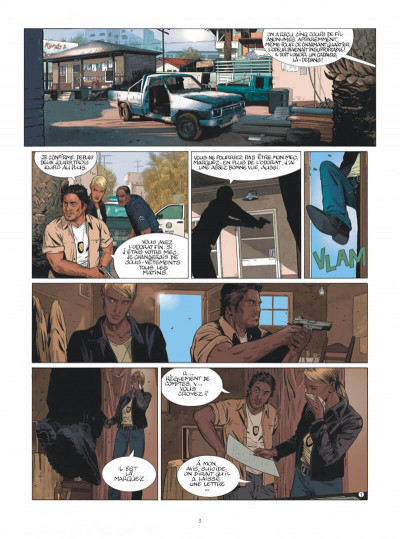 Page 3 IRS tome 11