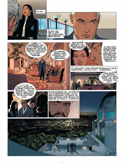 Page 5 ir$ all watcher tome 3 irs - petra