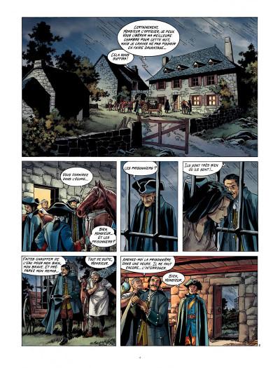 Page 4 Rani tome 2
