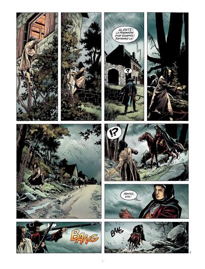 Page 7 Rani tome 2