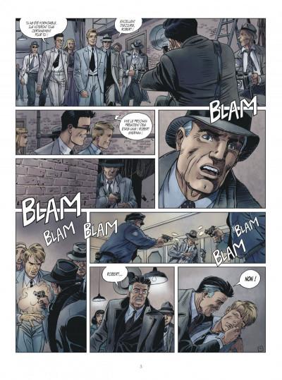 Page 3 Sherman tome 2