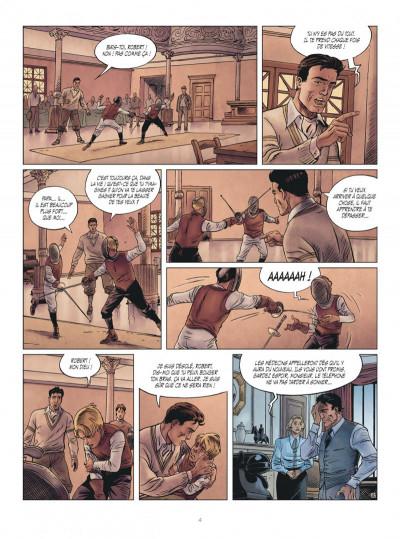 Page 4 Sherman tome 2