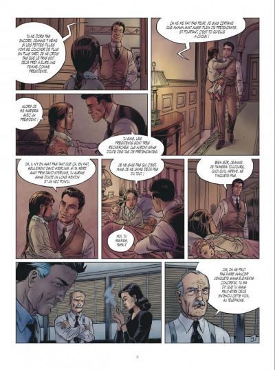 Page 6 Sherman tome 2