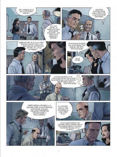 Page 7 Sherman tome 2