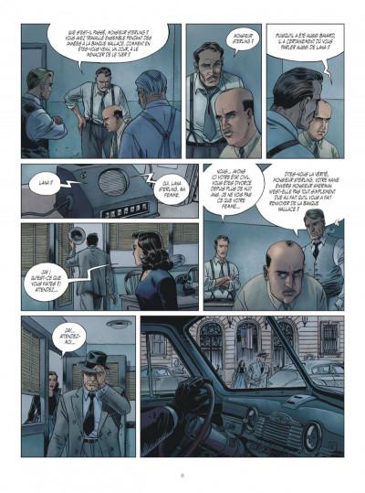 Page 8 Sherman tome 2