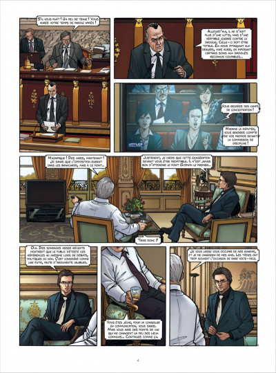 Page 4 Sisco T.3 - gin-fizz