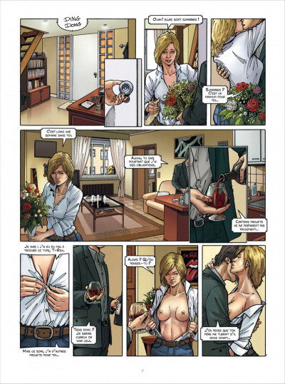 Page 7 Sisco T.3 - gin-fizz