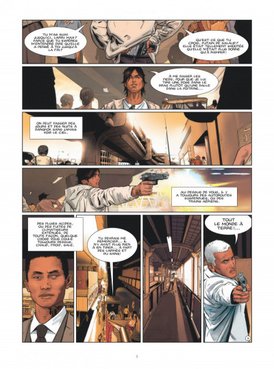 Page 5 IRS tome 13