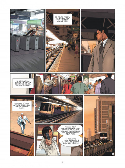 Page 6 IRS tome 13