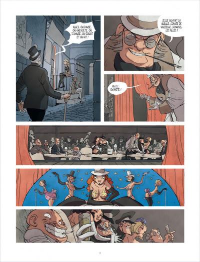 Page 3 vivre libre ou mourir !