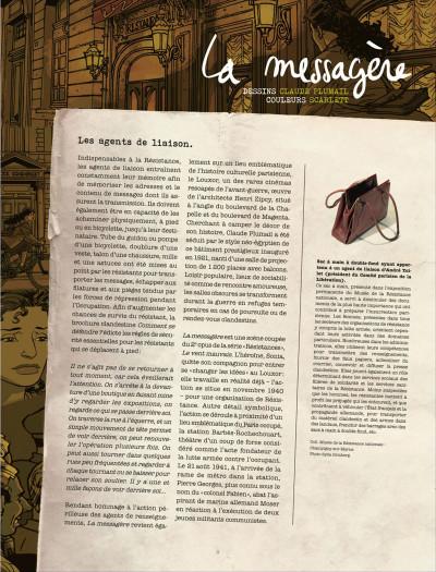 Page 9 vivre libre ou mourir !