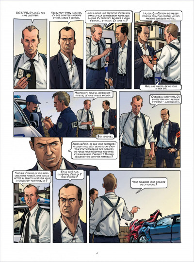 Page 4 Sisco tome 4 - whisky-coke