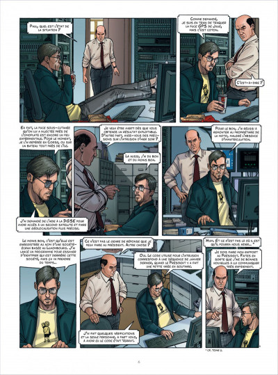 Page 6 Sisco tome 4 - whisky-coke